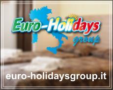 euroholidays